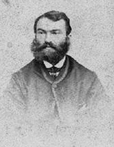 James Parkinson. Symptomy choroby znali již ze staré Indie, Číny a od Galéna i z Řecka. Jako nozologickou jednotku ji popsal až roku 1817  londýnský lékař, po němž nese jeho jméno.