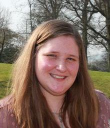 """Jennifer Morris. """"Šíření porostů na souši se postaralo o snížení úrovně oxidu uhličitého v atmosféře a ochlazení klimatu"""". University of Bristol."""