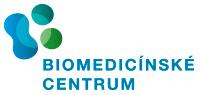 Biomedicínské centrum Lékařské fakulty vPlzni
