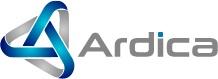 Ardica Technologies, logo