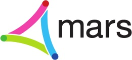 Mars Bioimaging – logo.