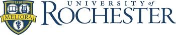 University of Rochester.
