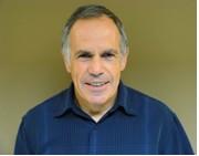 Stephen Long, vedoucĂ laboratoĹ™e a tĂ˝mu naInstitute for Genomic Biology, University of Illinois, Urbana)