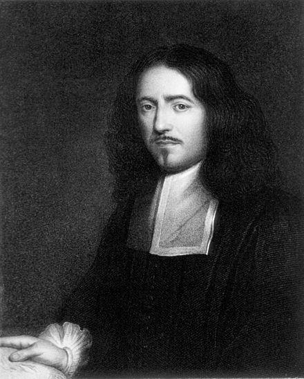 Marcello Malpighi na listech rostlin objevil průduchy v roce 1675. Jejich funkce mu ale zůstala utajena. Kredit:The History of Biology. Watts and Co.