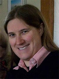 Megan Gall (New York's Vassar College)