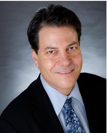 """Mitchell Elkind, profesor neurologie a epidemiologie na Columbijské univerzitě v New Yorku: """"Musíme být v úsilí o nápravu agresivní a oslovit i mladé."""""""