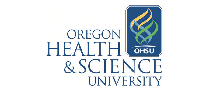 Oregon Health and Science University.