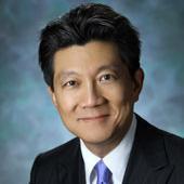 W.P. Andrew Lee, šéf transplantačních týmů. Kredit: JHM.