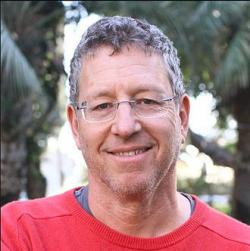 Ehud Shapiro, Weizmann Institute of Science