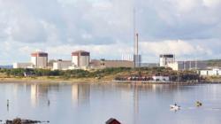 Po druhém bloku ve švédské elektrárně Ringhals se poslední den roku 2020 zastavil i blok Ringhals 1. Odstaveny jsou tak oba varné reaktory vtéto elektrárně. Včinnosti zůstávají tlakovodní bloky 3 a 4 (zdroj Vattenfall).