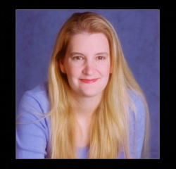Jean M. Twenge, San Diego State University, Kalifornie, profesorka, PhD, autorka úspěšných knih