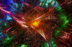Co vyleze ze světa kvant příště? Kredit: CC0 Public Domain.