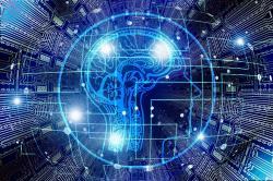 Umělá inteligence nasazuje evoluci proti cenzuře. Kredit: CC0 Public Domain.