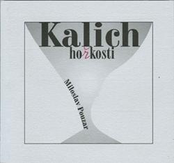 https://www.kosmas.cz/knihy/188421/kalich-horkosti/