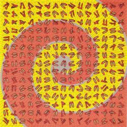 LSD vrekreační podobě. Kredit: Jeanacoa / Wikimedia Commons.