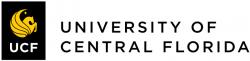 Logo. Kredit: University of Central Florida.