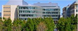 … a jejich pracoviště - University of California, San Francisco