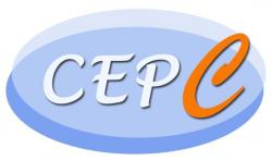 Logo projektu CEPC.
