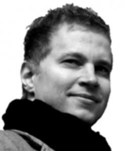 Mikko Möttönen. Kredit: Aalto University.