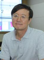 Chang Hee Nam. Kredit: Kofst1254 / Wikimedia Commons.
