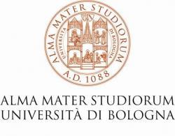Logo. Kredit: Università di Bologna.