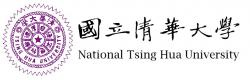 Logo. Kredit: National Tsing Hua University.