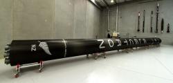 Raketa Electron. Zdroj: http://spaceflight101.com/
