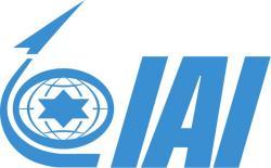 Testování systémů Sahar. Kredit: Israel Ministry of Defense.