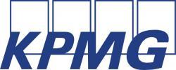 Společnost KPMG.