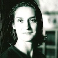 Janet Anders. Kredit: University of Exeter.