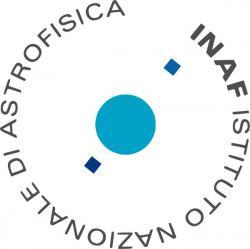 Istituto Nazionale di Astrofisica (INAF).