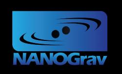 Projekt NANOGrav.