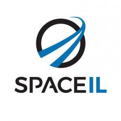 SpaceIL.