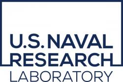 Naval Research Laboratory.