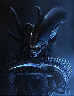 Volat E.T.? Nebo raději ne? Kredit: 20th Century-Fox / Wikimedia Commons.