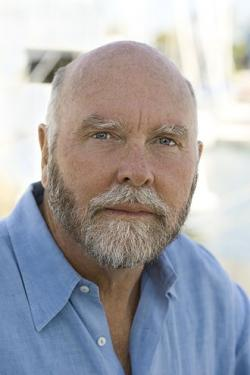 John Craig Venter (Kredit: PloS One)