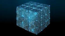 Morfeo es como un cubo de Rubik en el corazón de una computadora.  Crédito: Todd Austin.