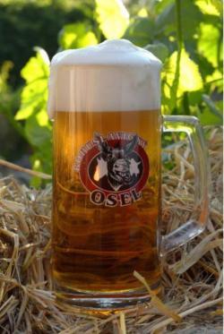 Jak dlouho asi ta poctivě chmelená piva ustojí ekonomický tlak producentů GM piv?