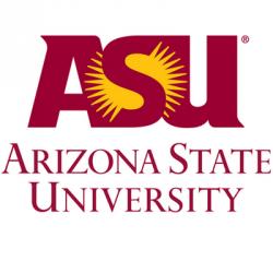 Arizona State University. Kredit: ASU.