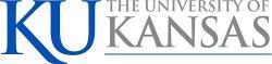 Kansas University.