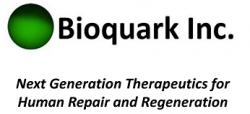 Bioquark.
