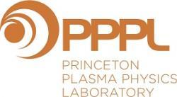 Logo PPPL.
