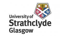 University of Strathclyde.