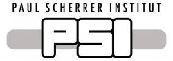 Paul Scherrer Institute, logo.