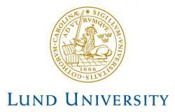 Logo Lund University
