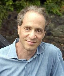 Ray Kurzweil. Kredit: Kurzweil Technologies, Inc.