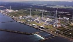 Bloky Kašiwazaki-Kariwa 6 a 7 obsahují varné reaktory III. generace ABWR (zdroj knowledgenuts.com).
