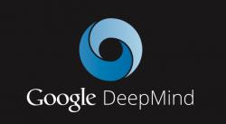 Google Deep Mind.