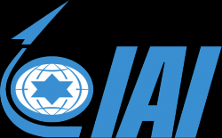 Israeli Aerospace Industries.
