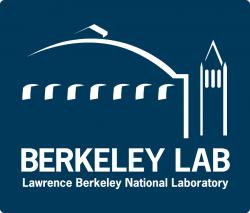 Berkeley Lab.